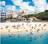 沖縄のマンスリーマンション